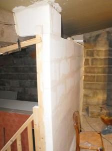 raccord-plafond-224x300