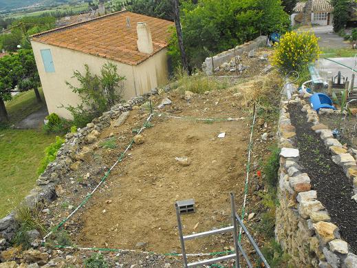 jardiniere-et-piscine